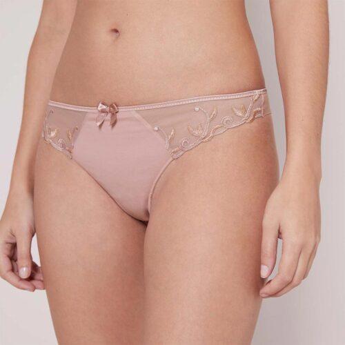 simone-perele-andora-thong-antq-rose-707-ob-01-dianes-lingerie-vancouver-1080x1080