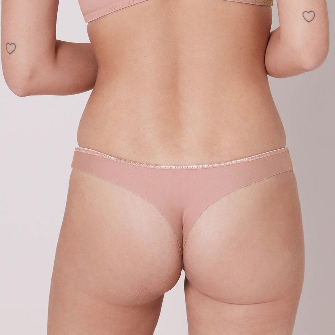 simone-perele-andora-thong-antq-rose-707-ob-02-dianes-lingerie-vancouver-1080x1080
