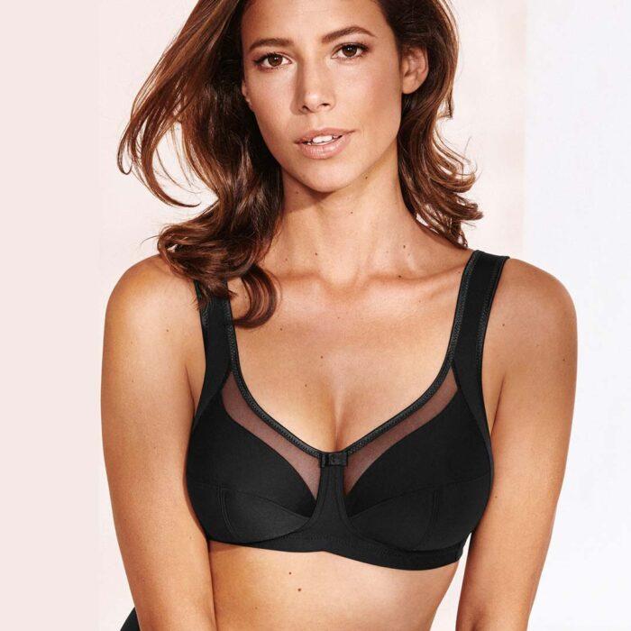 anita-clara-comfort-wireless-bra-black-5459-ob-dianes-lingerie-vancouver-1080x1080