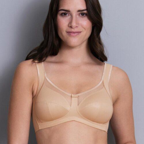 anita-clara-comfort-wireless-bra-nude-5459-ob-01-dianes-lingerie-vancouver-1080x1080