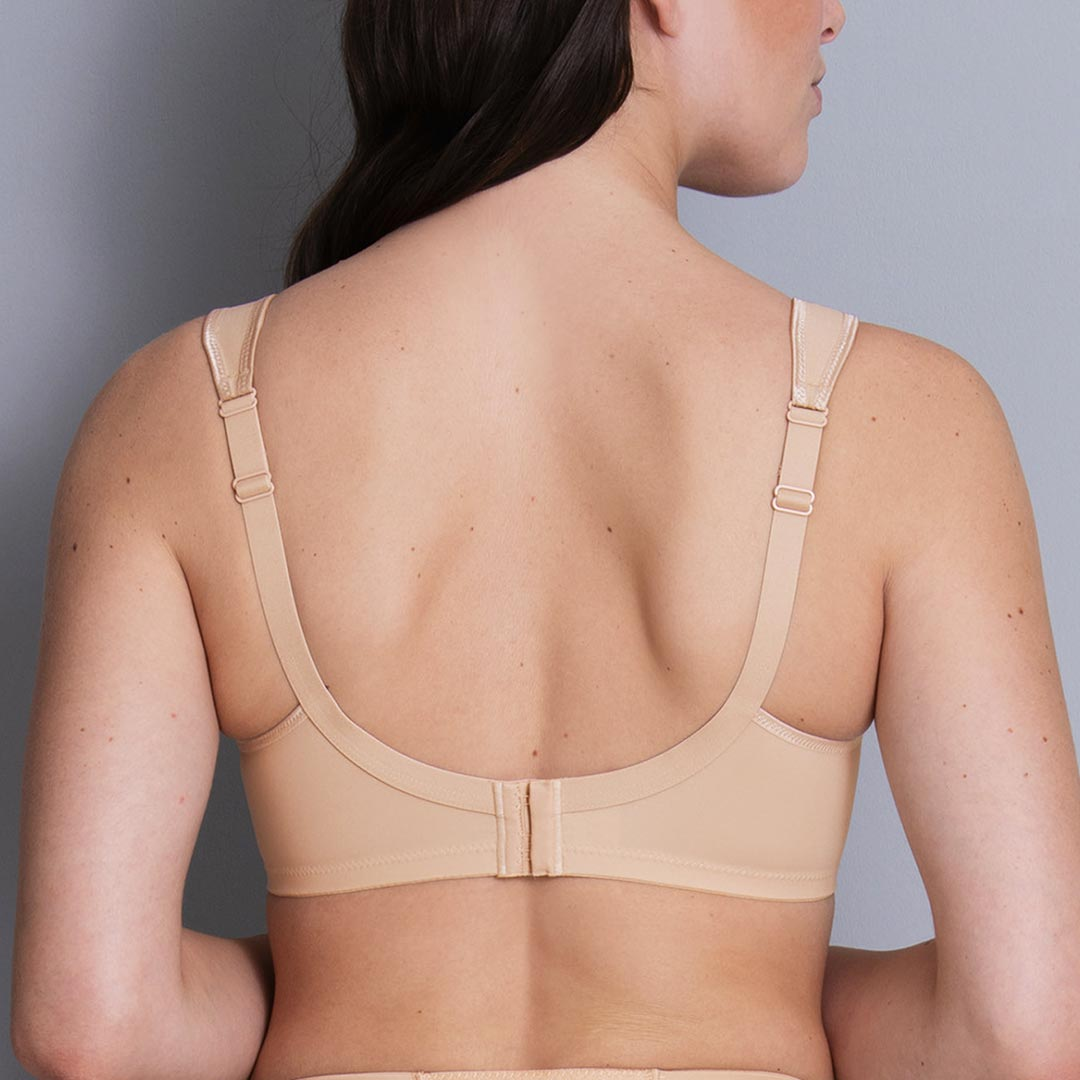anita-clara-comfort-wireless-bra-nude-5459-ob-02-dianes-lingerie-vancouver-1080x1080