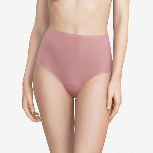 chantelle-softstretch-full-brief-tutu-pink-2647-ob-01-dianes-lingerie-vancouver-1080x1080