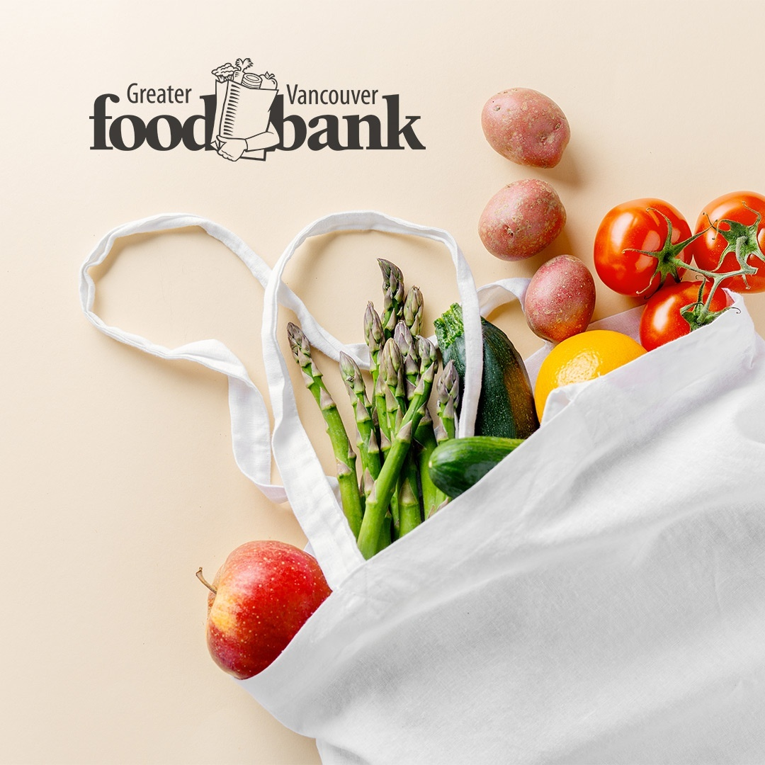 donate-to-the-greater-vancouver-food-bank-dianes-lingerie-vancouver-1080x1080
