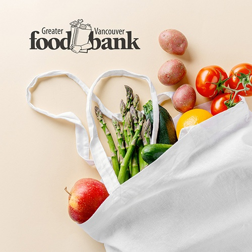 donate-to-the-greater-vancouver-food-bank-dianes-lingerie-vancouver-500x500