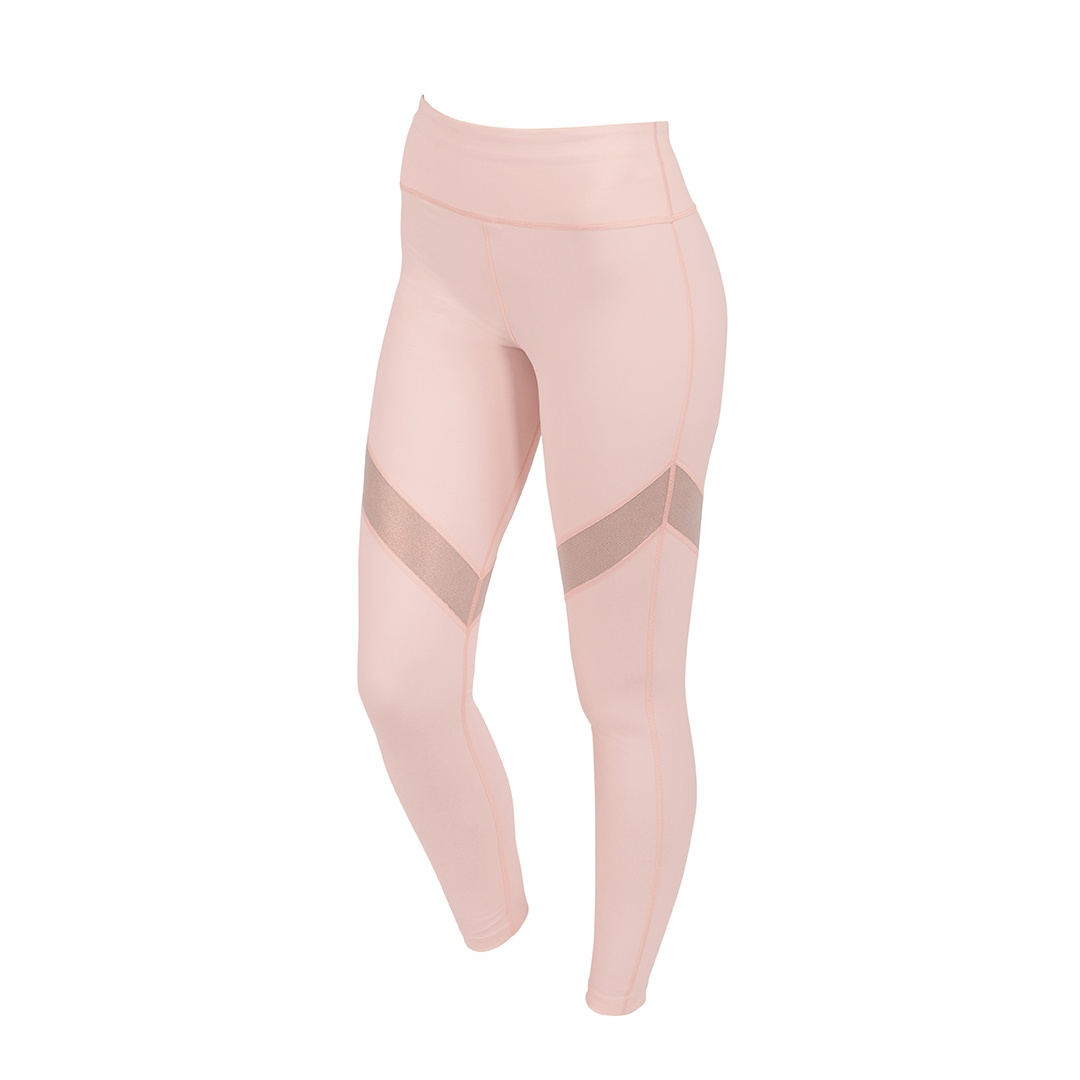 empreinte-in-pulse-sports-leggings-bubble-9200-ps-dianes-lingerie-vancouver-1080x1080