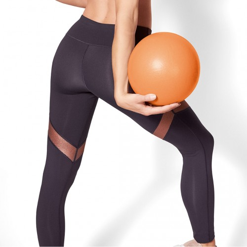 empreinte-in-pulse-sports-leggings-gris-9200-ob-dianes-lingerie-vancouver-1080x1080