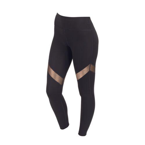 empreinte-in-pulse-sports-leggings-gris-9200-ps-dianes-lingerie-vancouver-1080x1080