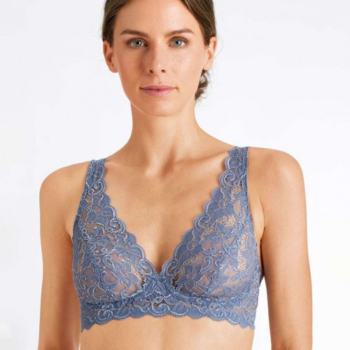 hanro-moments-soft-cup-bralette-carblu-1465-ob-01-dianes-lingerie-vancouver-1080x1080