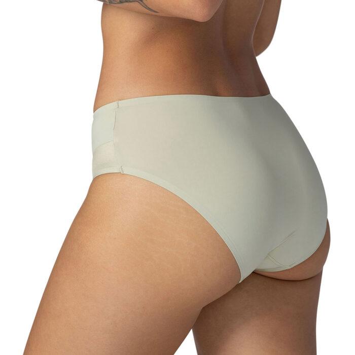 mey-serie-glorious-brief-pist-9248-ob-dianes-lingerie-vancouver-1080x1080