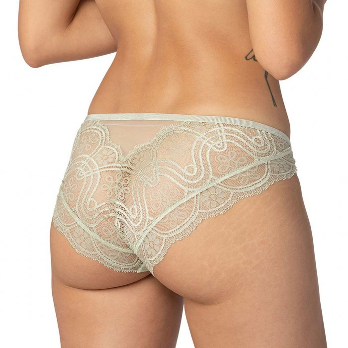 mey-serie-stunning-lace-hipster-pist-9517-ob-02-dianes-lingerie-vancouver-1080x1080