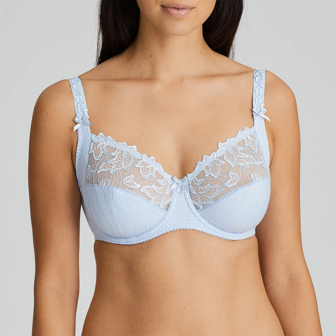 primadonna-deauville-full-cup-bra-heather-blue-1810-ob-01-dianes-lingerie-vancouver-1080x1080