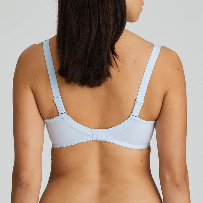 primadonna-deauville-full-cup-bra-heather-blue-1810-ob-02-dianes-lingerie-vancouver-1080x1080