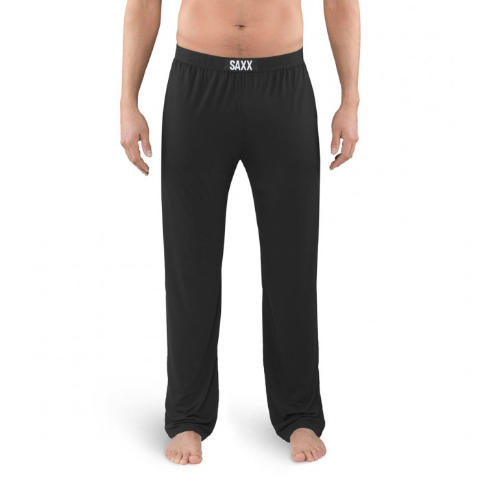 saxx-sleepwalker-lounge-pant-black-ob-01-dianes-lingerie-vancouver-1080x1080