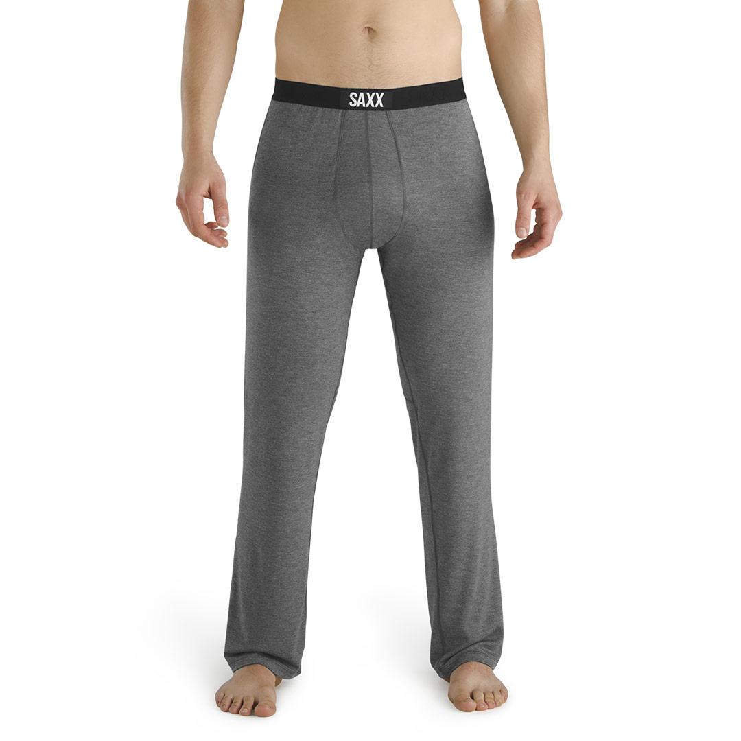 saxx-sleepwalker-lounge-pant-charcoal-heather-ob-01-dianes-lingerie-vancouver-1080x1080