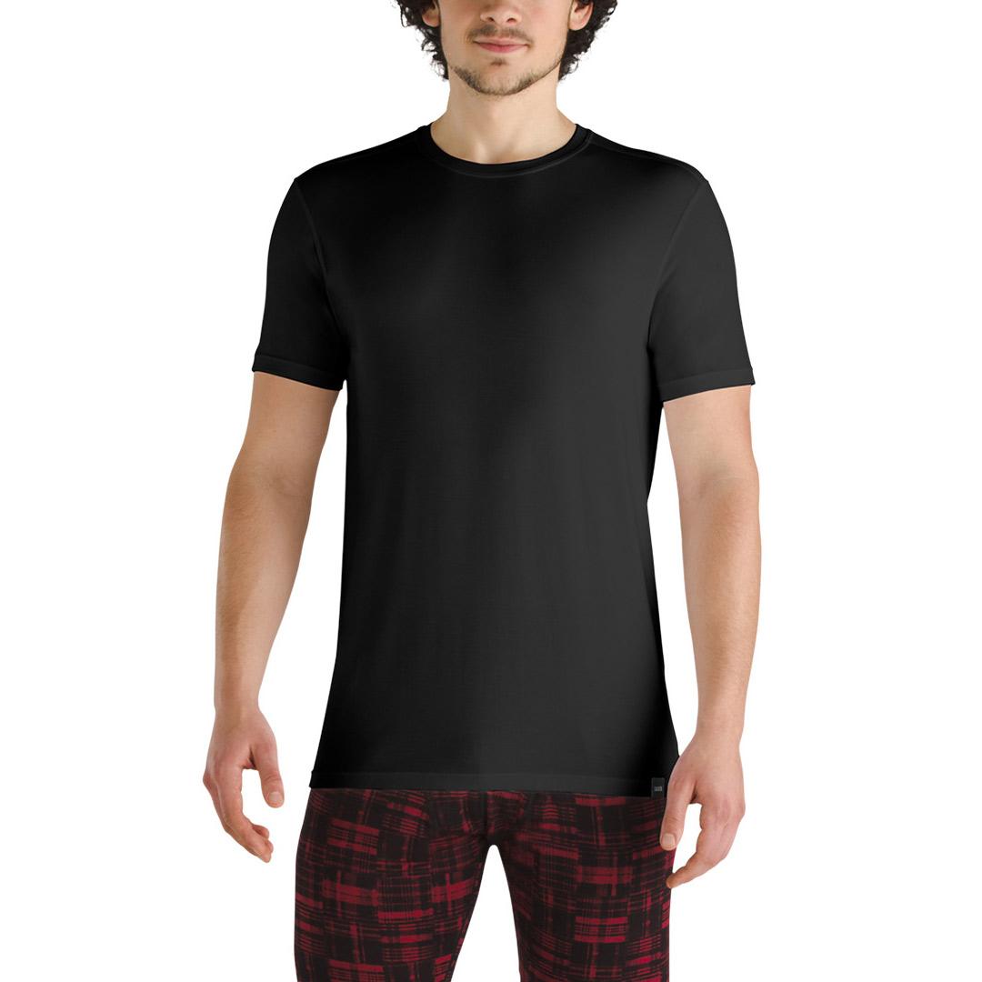 saxx-sleepwalker-lounge-tee-black-ob-01-dianes-lingerie-vancouver-1080x1080