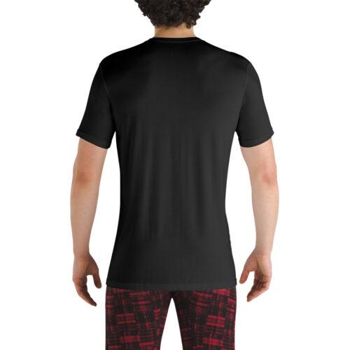 saxx-sleepwalker-lounge-tee-black-ob-02-dianes-lingerie-vancouver-1080x1080