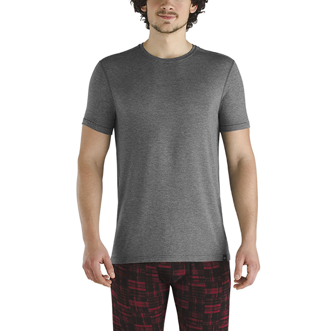 saxx-sleepwalker-lounge-tee-charcoal-heather-ob-01-dianes-lingerie-vancouver-1080x1080
