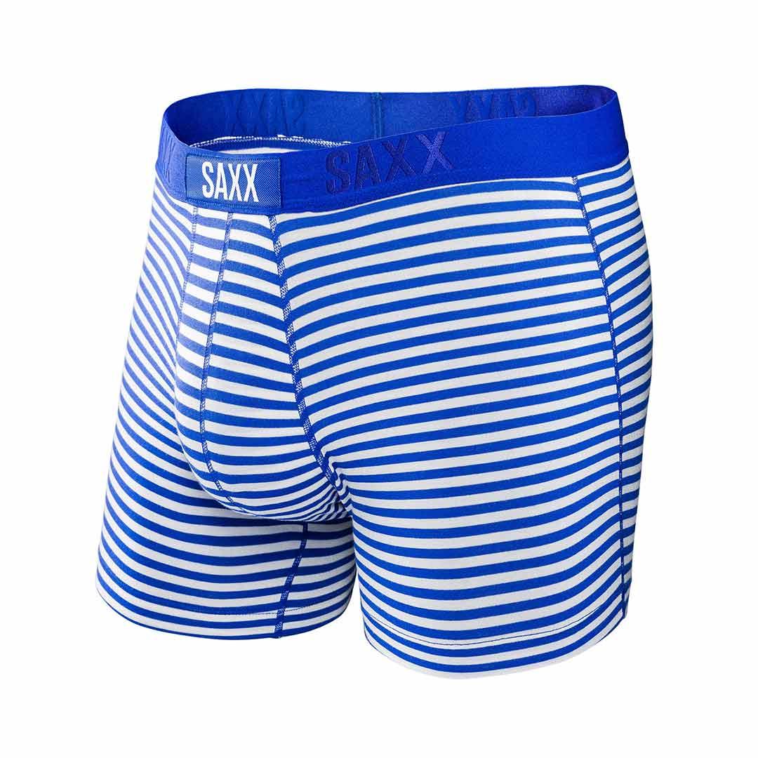 saxx-vibe-mens-boxer-NAV-ps-01-dianes-lingerie-vancouver-1080x1080