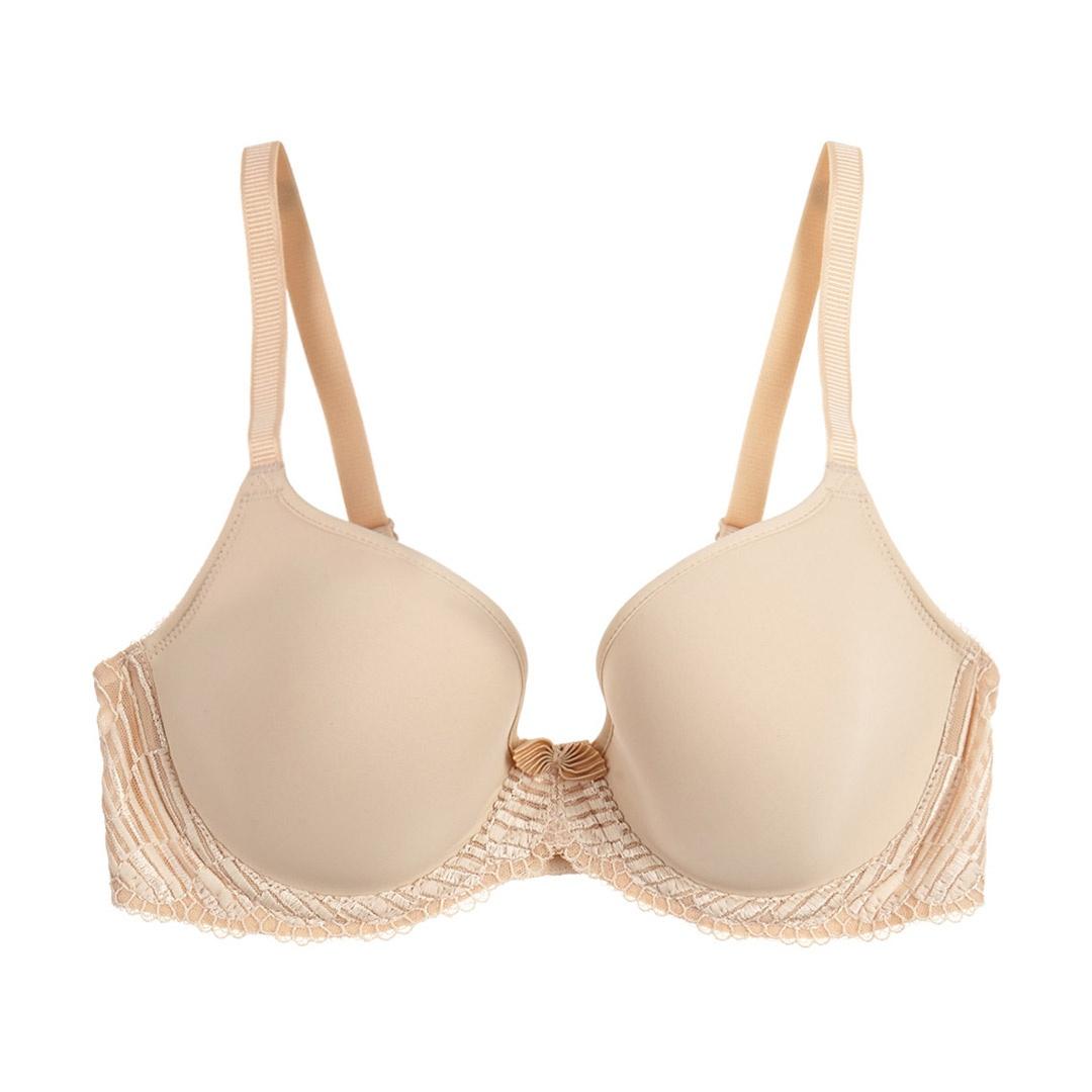 wacoal-la-femme-tshirt-bra-nude-3117-ps-dianes-lingerie-vancouver-1080x1080