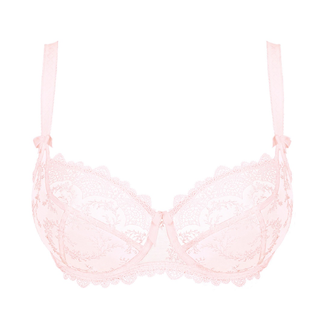 empreinte-louise-balcony-bra-rose-8184-ps-dianes-lingerie-vancouver-1080x1080-2