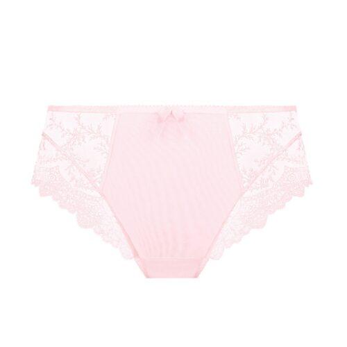 empreinte-louise-panty-rose-5184-ps-dianes-lingerie-vancouver-1080x1080-02