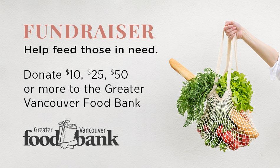 food-bank-donations-header-950x570