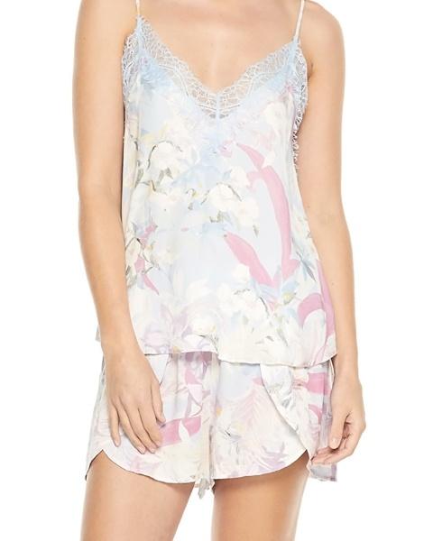 gingerlilly-sleepwear-elena-floral-cami-short-set-02-dianes-lingerie-vancouver-480x600