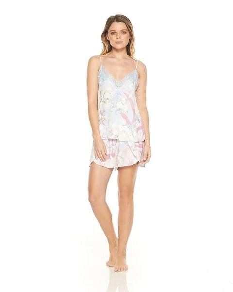 gingerlilly-sleepwear-elena-floral-cami-short-set-dianes-lingerie-vancouver-480x600