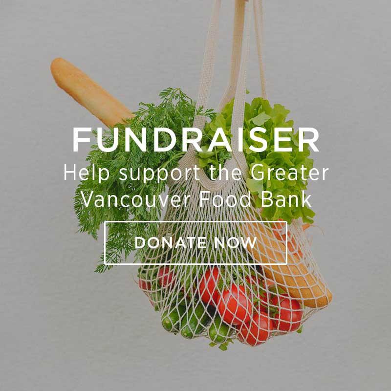 gvfb-donation-banner-refresh2-dianes-lingerie-vancouver-800x800