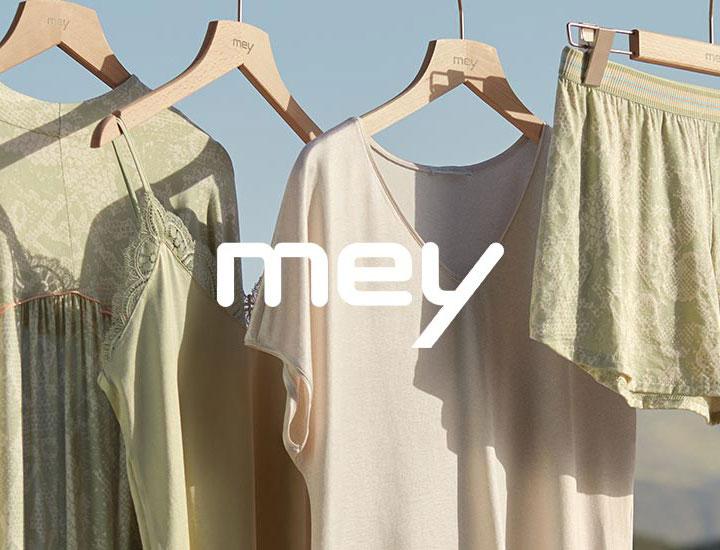 mey-bodywear-cat-pg-banner-dianes-lingerie-vancouver-720x550-1