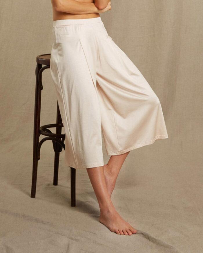 mey-bodywear-serie-hilla-culotte-pant-new-pearl-01-dianes-lingerie-vancouver-720x900