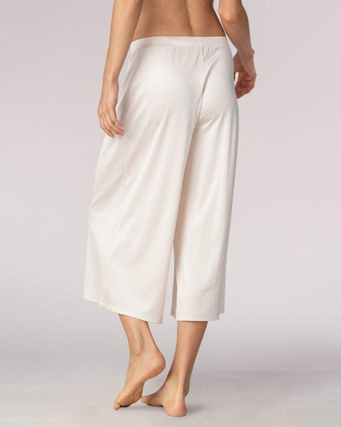 mey-bodywear-serie-hilla-culotte-pant-new-pearl-02-dianes-lingerie-vancouver-720x900