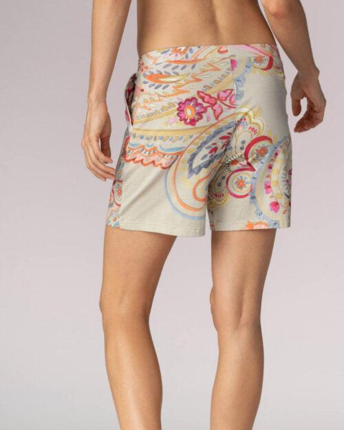 mey-bodywear-serie-piana-bermuda-short-pistachio-02-dianes-lingerie-vancouver-720x900