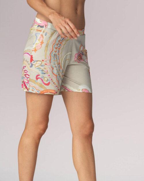 mey-bodywear-serie-piana-bermuda-short-pistachio-dianes-lingerie-vancouver-720x900