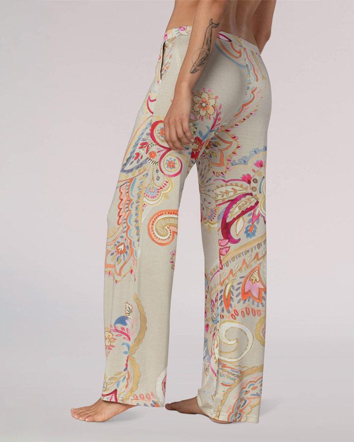 mey-bodywear-serie-piana-pant-pistachio-02-dianes-lingerie-vancouver-720x900