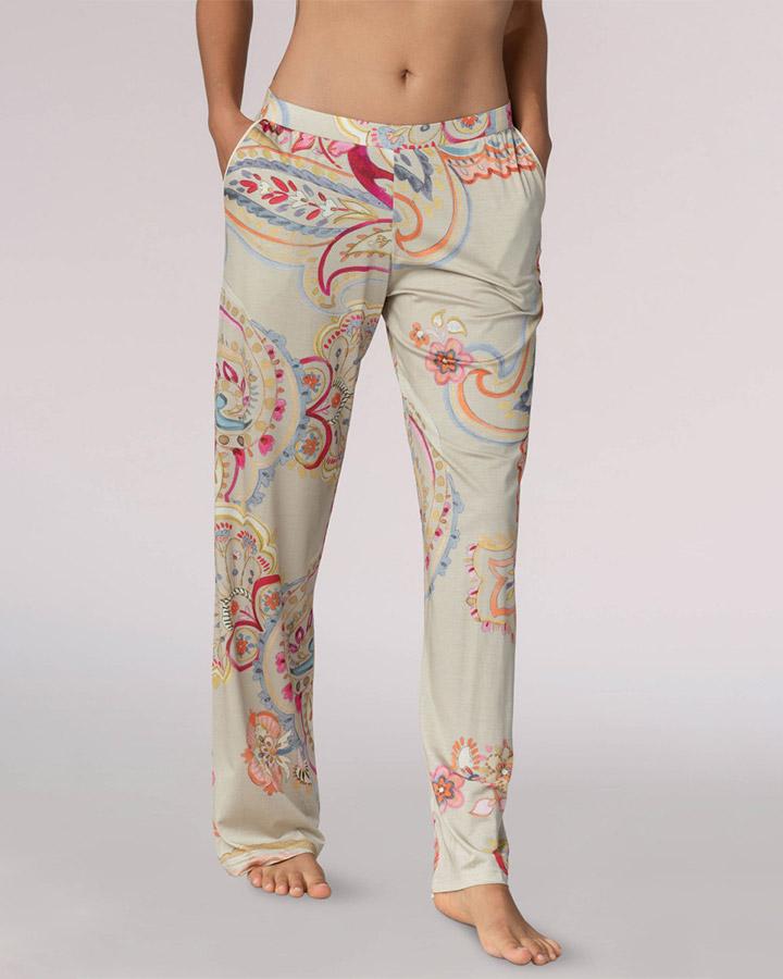 mey-bodywear-serie-piana-pant-pistachio-dianes-lingerie-vancouver-720x900