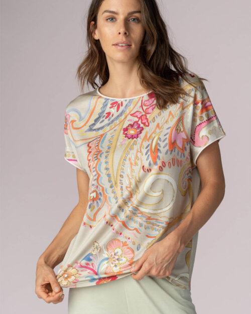mey-bodywear-serie-piana-tee-pistachio-01-dianes-lingerie-vancouver-720x900
