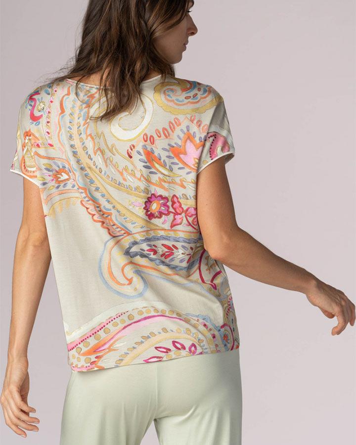 mey-bodywear-serie-piana-tee-pistachio-02-dianes-lingerie-vancouver-720x900