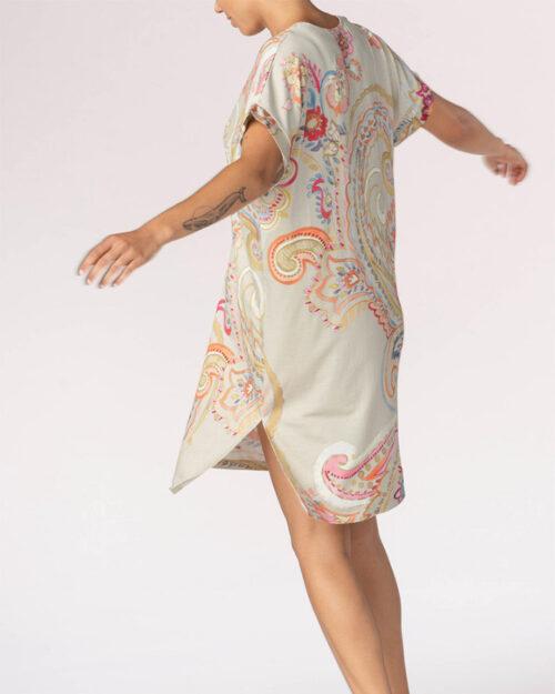 mey-bodywear-serie-piana-tunic-pistachio-02-dianes-lingerie-vancouver-720x900