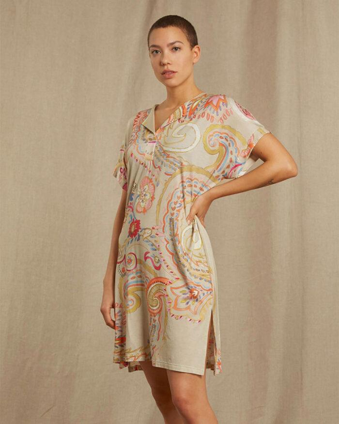 mey-bodywear-serie-piana-tunic-pistachio-dianes-lingerie-vancouver-720x900
