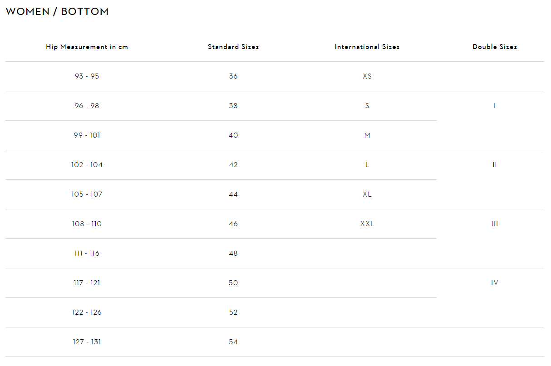 mey-bottoms-size-chart
