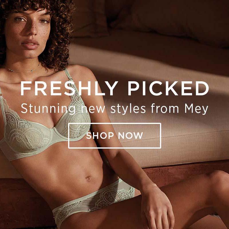 mey-lingerie-new-arrivals-banner2-dianes-lingerie-vancouver-800x800