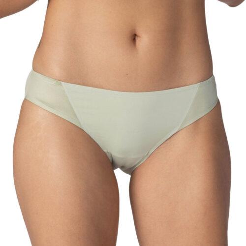 mey-serie-glorious-brief-pist-9248-ob-01-dianes-lingerie-vancouver-1080x1080