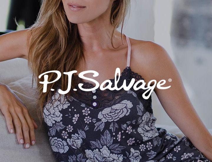 pj-salvage-sleepwear-loungewear-pyjamas-banner-dianes-lingerie-vancouver-720x550