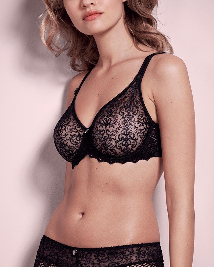 sexy-lace-bras-720x900