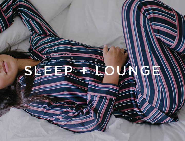 sleep-and-lounge-sleepwear-loungewear-pyjamas-banner-dianes-lingerie-vancouver-720x550