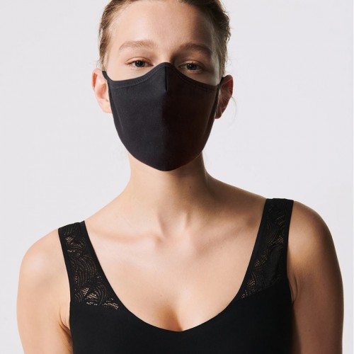 chantelle-air-face-mask-black-dianes-lingerie-vancouver-1080x1080