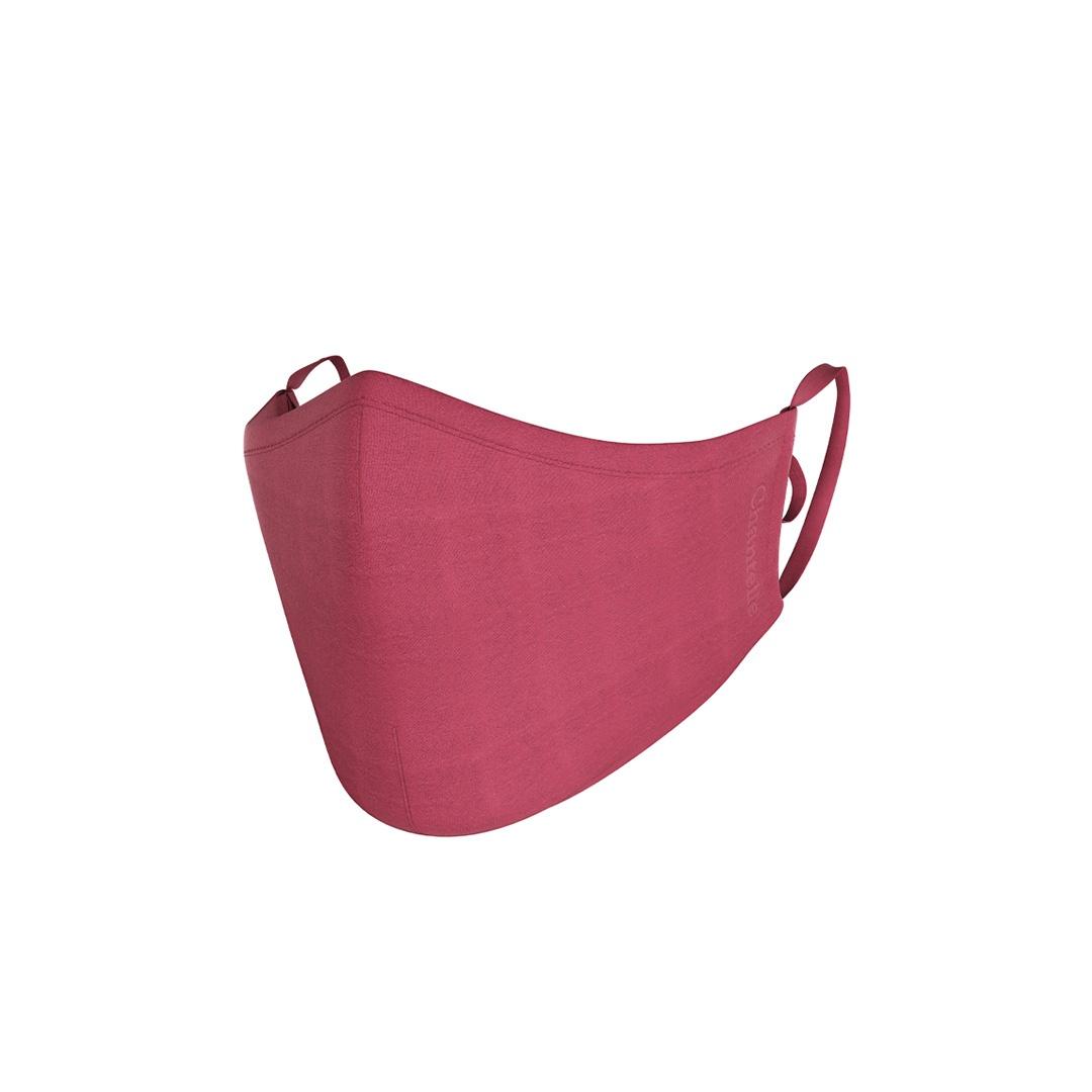 chantelle-air-face-mask-burg-dianes-lingerie-vancouver-1080x1080