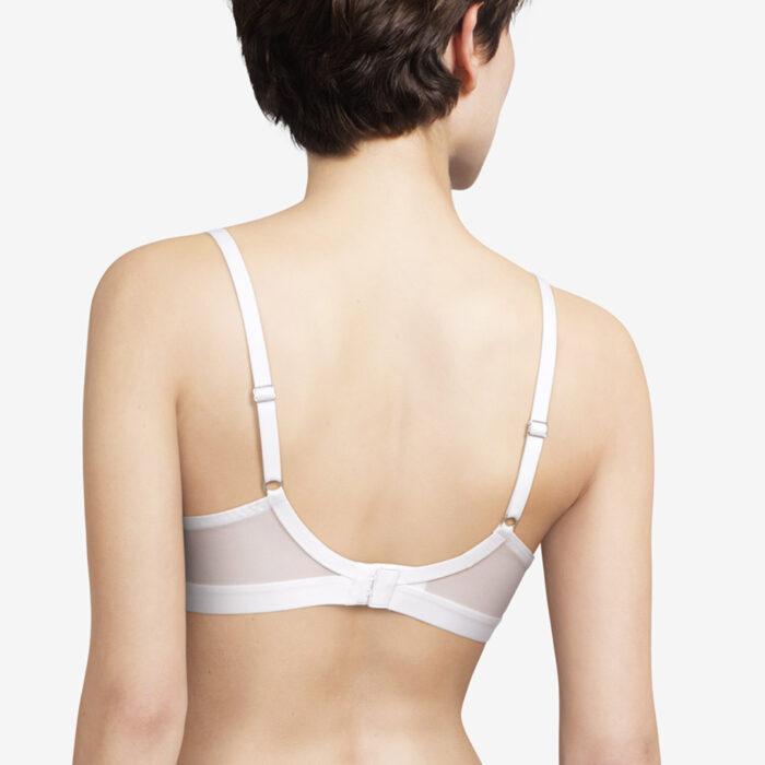 chantelle-motif-half-cup-bra-white-14B5-ob-02-dianes-lingerie-vancouver-1080x1080