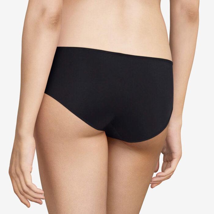 chantelle-motif-hipster-shorty-black-14B4-ob-02-dianes-lingerie-vancouver-1080x1080
